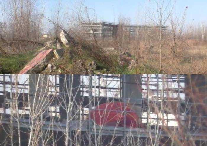 Platis (FI): 'Sicurezza e rigenerazione urbana, Modena è ferma'