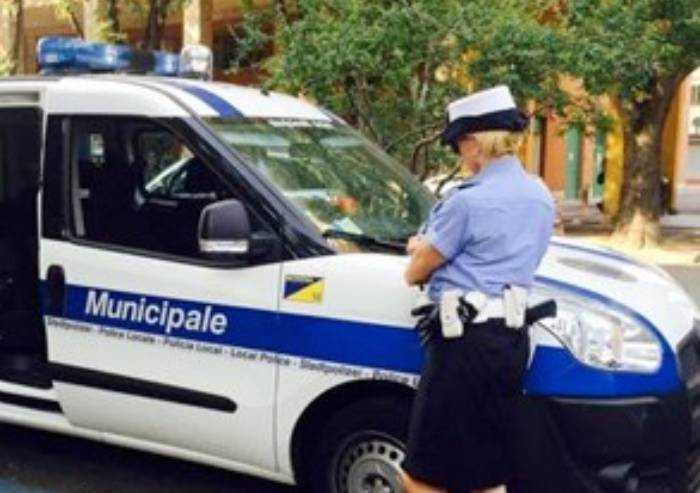 Modena, possiede 78 auto ma percepisce il reddito di cittadinanza