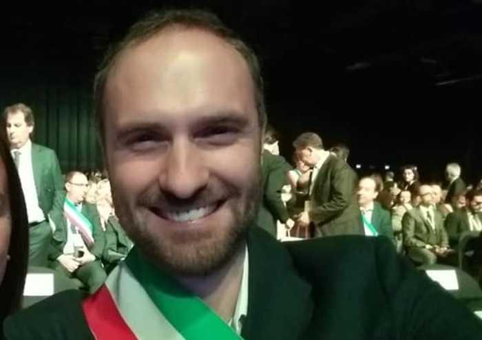 Caso Jolanda, Bonaccini: 'Non sanno con chi hanno a che fare'