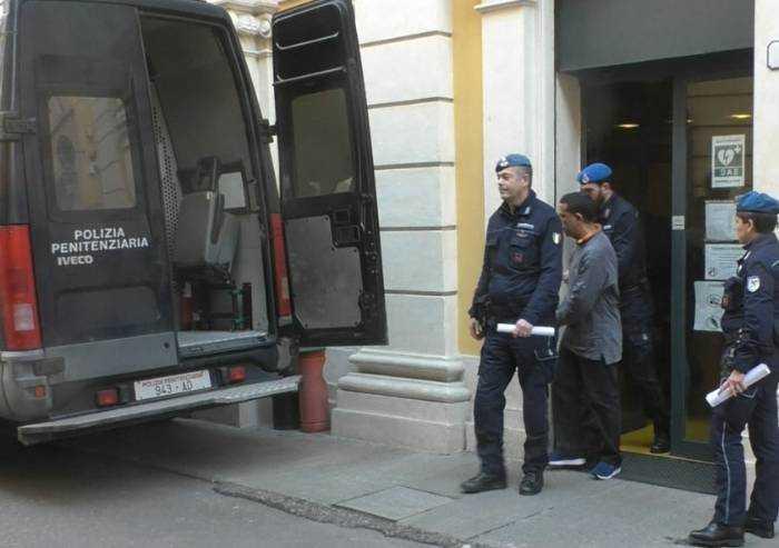 Omicidio Ghizlan, chiesto l'ergastolo per il marito