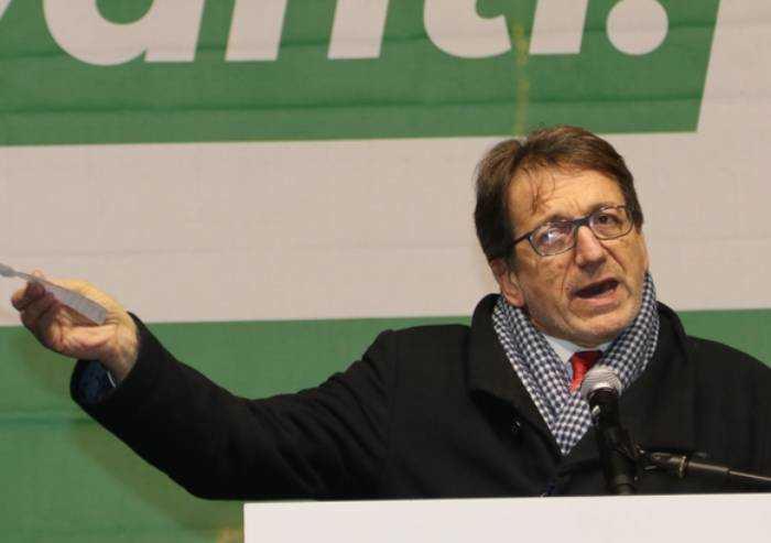 Provincia Modena: 84 milioni per sanità, 60 per nuovo ospedale Carpi