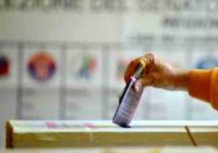 I più votati a Modena: Maletti e Bertolini al top in PD e Lega