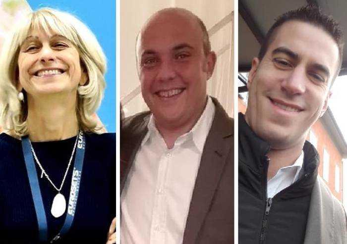 Elezioni regionali: le pagelle dei candidati, eletti e non eletti