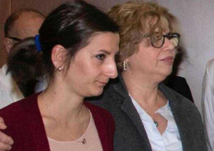 Hanno isolato il Coronavirus: allo Spallanzani l'Italia dà lezione al mondo