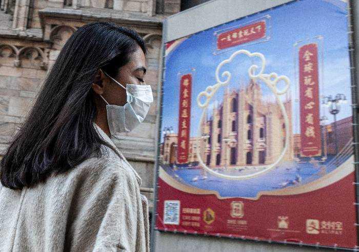 Coronavirus: a Modena i casi sospetti... vanno al Pronto soccorso