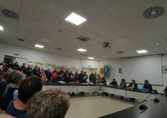 Discarica Medolla, dietro-front del Comune: sospesa la delibera sulla riapertura