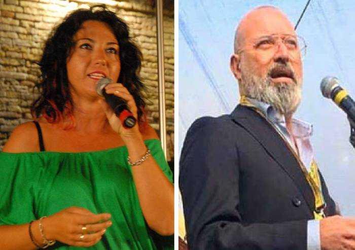 'Voto Emilia Romagna, il Pd ha vinto insieme al Movimento 5 Stelle'