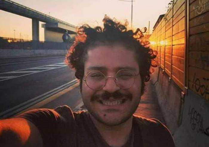 Arrestato in Egitto studente dell'Università di Bologna