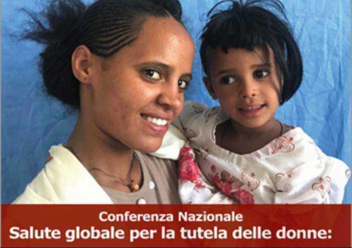 Mutilazioni genitali femminili: la barbarie dimenticata