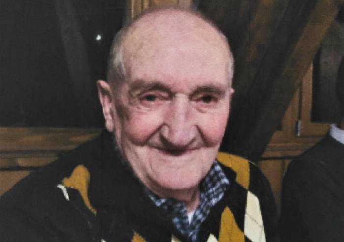 Polinago, domani i funerali dell'ex assessore Remo Cadegiani