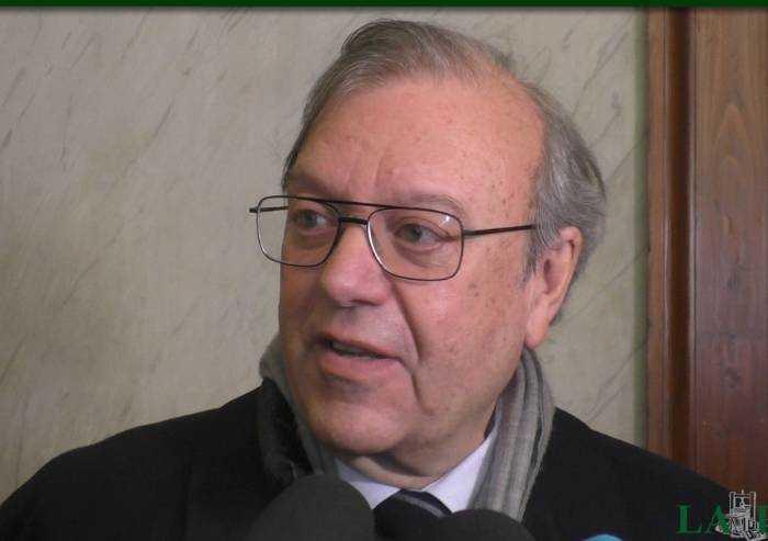 L'ex sovrintendente della Scala: 'Mirella esempio umano e professionale'