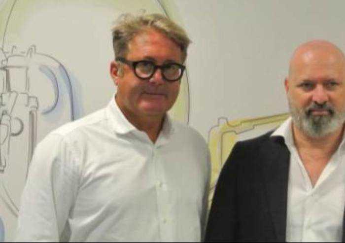 Modena Calcio, emorragia dirigenziale: se ne va anche Morselli