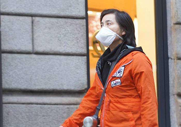 Coronavirus, protocolli a Modena dicono di usare spazi Pronto soccorso