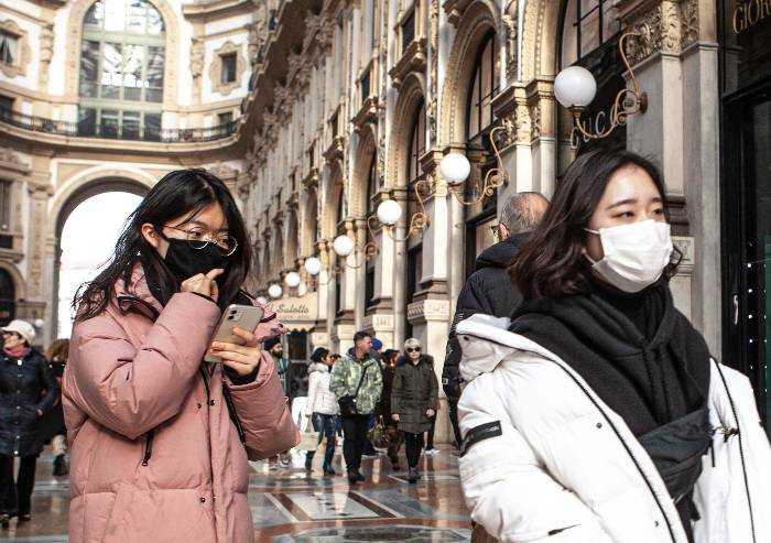 'Coronavirus: Modena rispetta i protocolli regionali e nazionali'