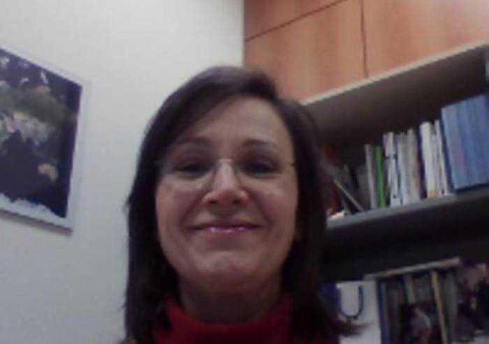 Monica di ER.go: istruzioni per trovare lavoro dopo la laurea