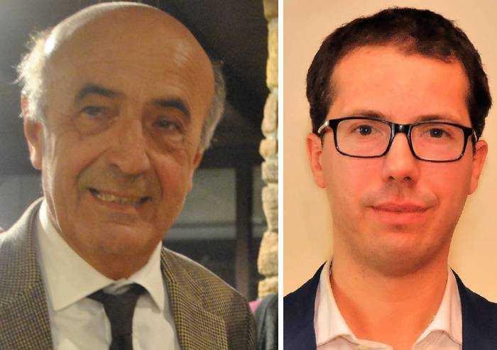 'Cattolici nel Pd, ha totalmente ragione Emilio Sabattini'