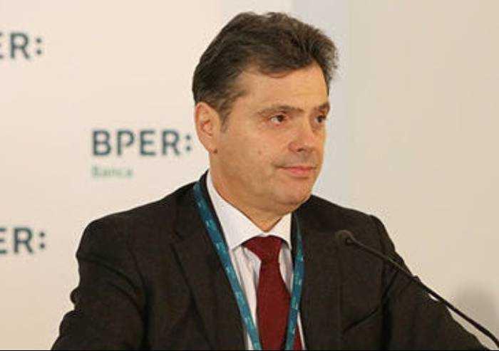 Accordo Intesa-Bper su Ubi: dopo il crollo di ieri Bper è ancora in negativo