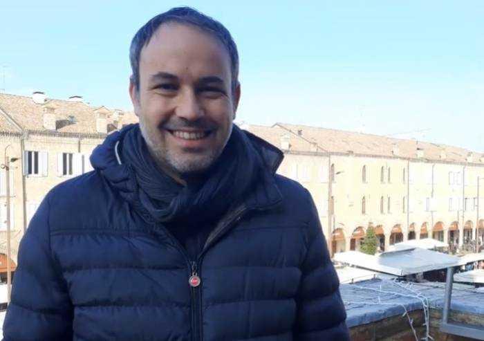 Caso Aimag, Cinque Stelle e Carpi Futura contro il sindaco Bellelli