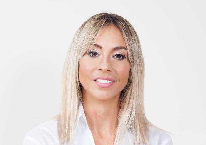 Francesca Gambarini nuova responsabile di Cambiamo! Emilia Romagna