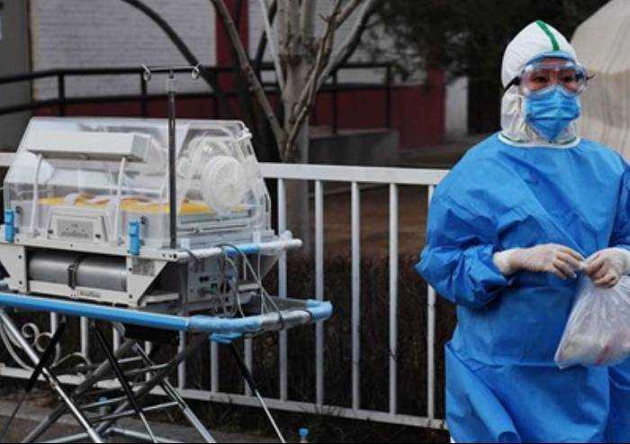 Coronavirus, secondo morto in Italia: è una donna del lodigiano