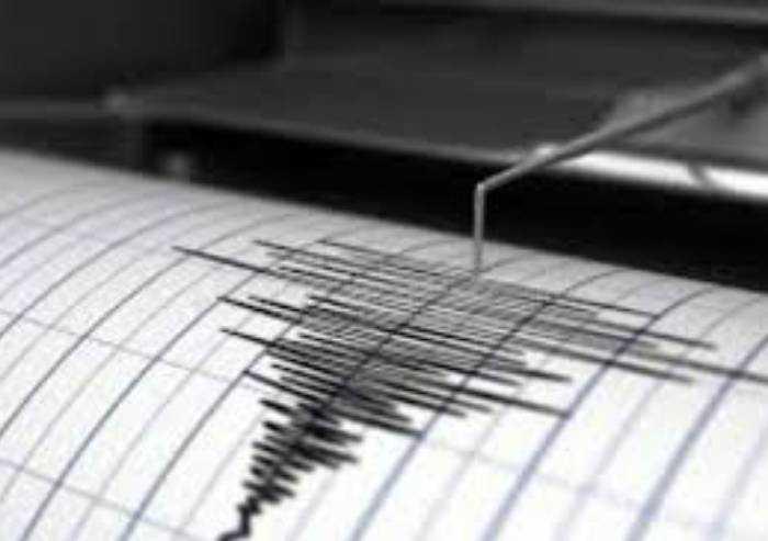 Ore 14.31, la terra trema anche a Modena: sisma 3.4. Epicentro a Correggio