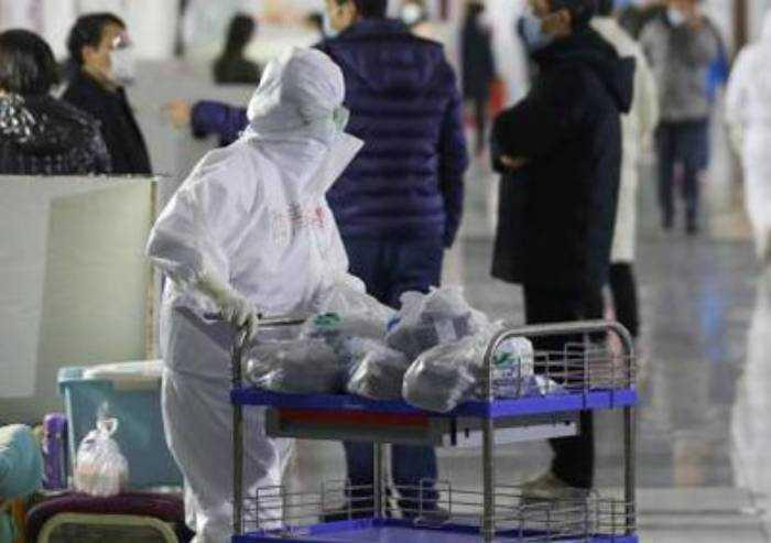 Coronavirus, salgono a 16 i casi in Emilia Romagna
