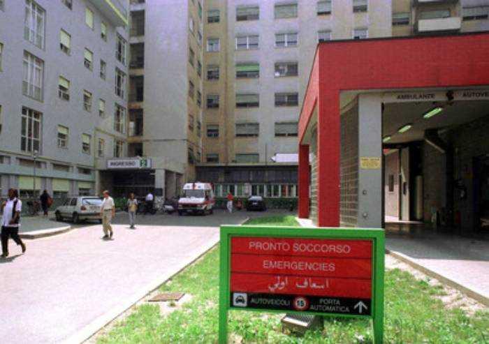 Primo caso di Coronavirus a Modena: ricoverato uomo di Carpi