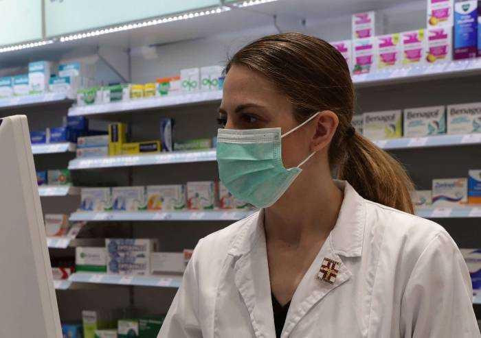 Coronavirus, così si è passati dal 'va tutto bene' all'allarme rosso