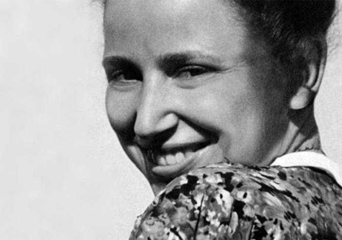 Formigine, vergogna sinistra: 'Inaccettabile commemorare Norma Cossetto'