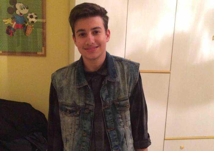 Travolse e uccise un 16enne in moto a Concordia: patteggia un anno
