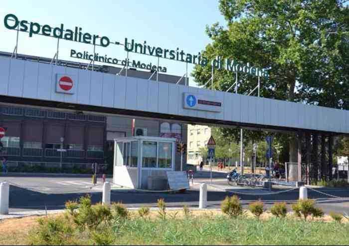 Coronavirus, due nuovi casi a Modena: sono familiari dell'imprenditore di Carpi