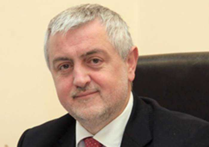Coronavirus, leghisti 'untori': vice direttore generale Bper insiste