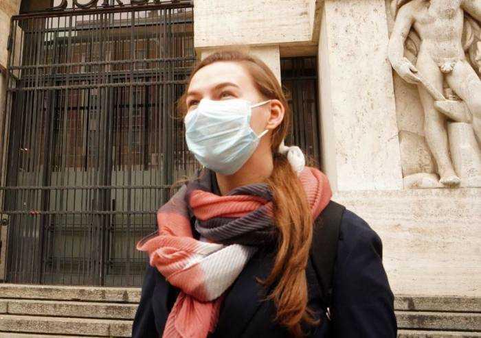 'Coronavirus, a Modena viene negata la parola alla minoranza'