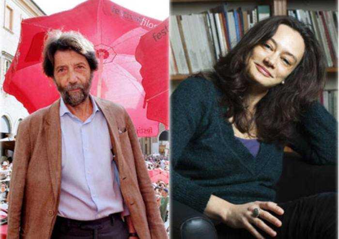 Festival Filosofia, Massimo Cacciari e Barbara Carnevali nel Comitato