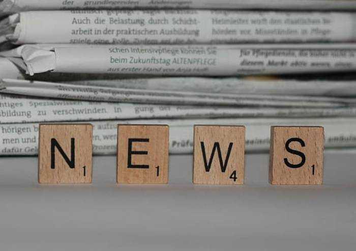 No alle 'fake news', ma i giornalisti non vanno addomesticati