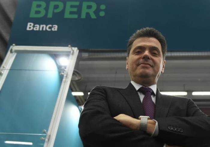 Coronavirus, titoli bancari affondano la Borsa: Bper perde oltre il 6%