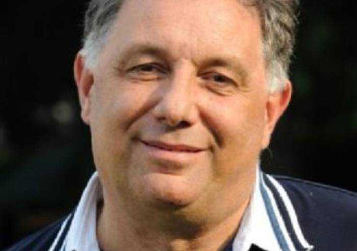 Il coronavirus ha ucciso a Parma il noto medico Cilesi: aveva 61 anni