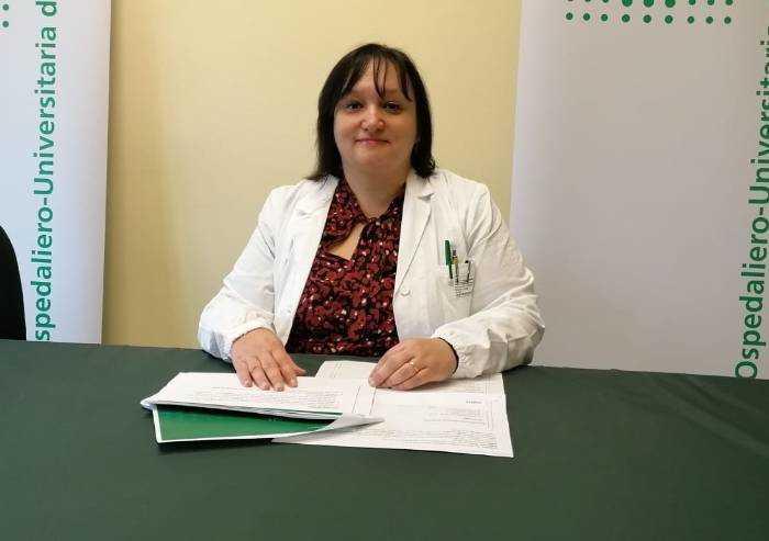 Coronavirus, medici contagiati: le contromisure dell'azienda sanitaria