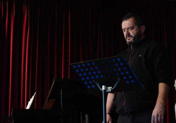 'Belcanto a Castelvetro, la giunta sorda ad ogni richiesta'