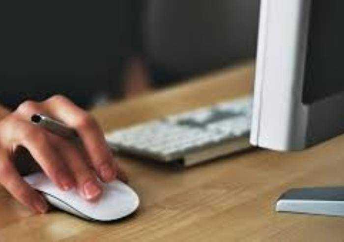 Come funziona e quanto costa la scuola online?
