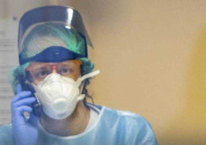 Coronavirus, casi Emilia Romagna si moltiplicano: 420. Altri 7 morti