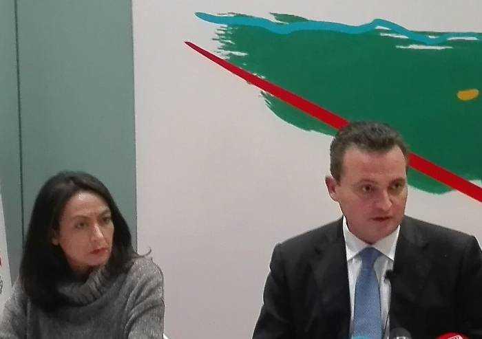 Coronavirus, in Emilia Romagna primi 4 pazienti guariti su 420 casi