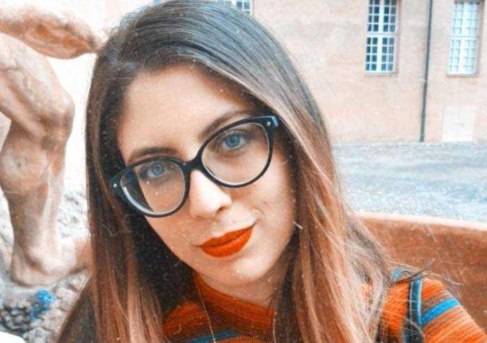 Giovanna-illustratrice: 'Artigianato femminile esiste e va sostenuto'