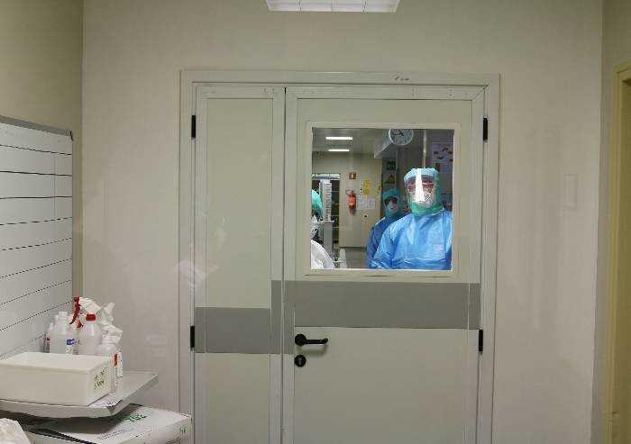 Coronavirus, Governo: 'Scuole chiuse in tutta Italia fino al 15 marzo'