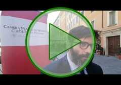 Tribunale Modena, proclamato stato di agitazione dei penalisti