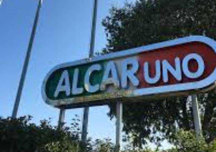 Evasione da 80 milioni all'Alcar Uno di Levoni: Cgil attacca