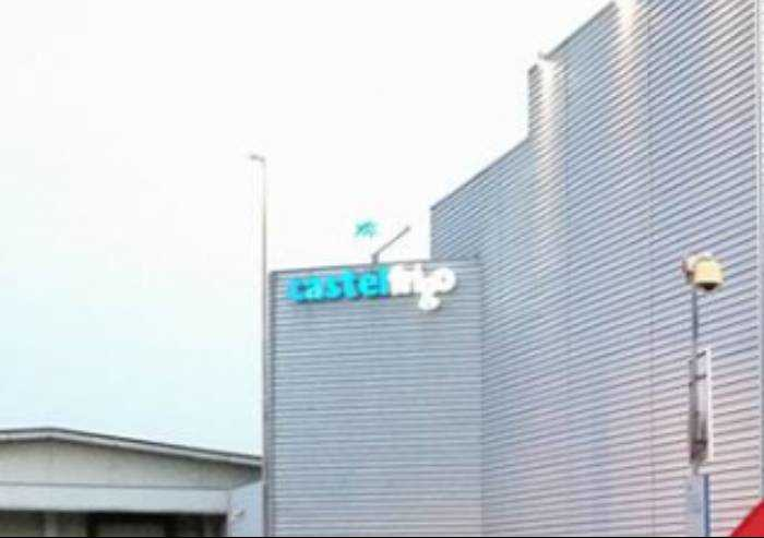 Castelfrigo, Cisl: 'Ok Cremonini, ora rilanciare l'azienda'