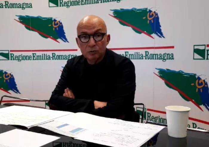 Coronavirus, altri 7 morti in Emilia Romagna. A Modena 28 nuovi casi