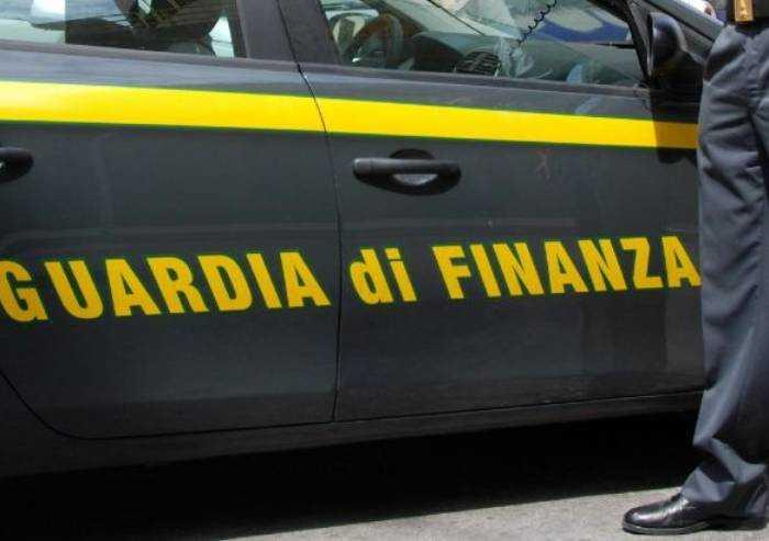 A Modena società carni evade 80 milioni di euro