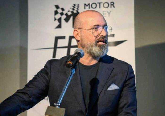 Modena zona rossa, Bonaccini frena: 'Modifichiamo insieme la bozza'